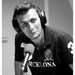Olivier Démontant Radionorine.com