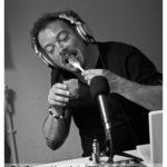 Fred - Radionorine.com