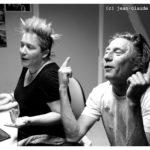 Miss Fuck & Patrick - Radionorine.com