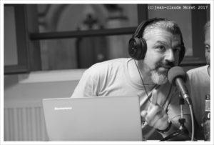 Antonio - Radionorine.com