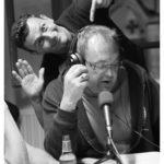 Olivier & Olivier - Radionorine.com