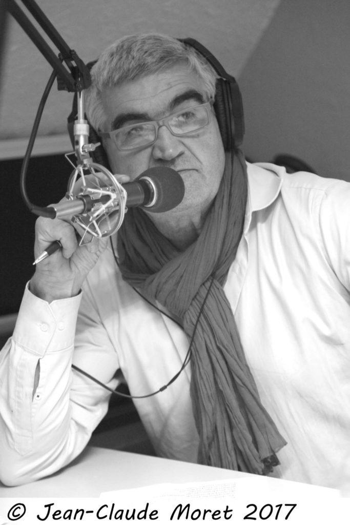 Léo - Radionorine.com